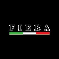 Logo_Fiera wite-01