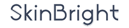 SkinBright_logo.png