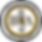 Beta Tau Lambda Chapter Logo