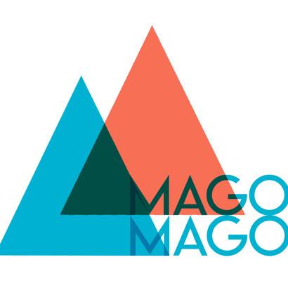 MAGO MAGO