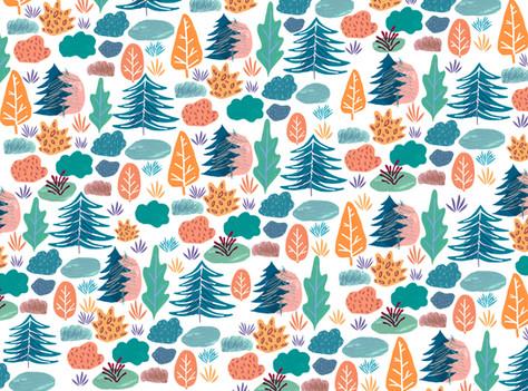 WoodlandPattern.jpg