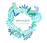 LogoWeb2019.png