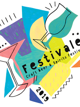 Festivale 2019 (Cancelled)