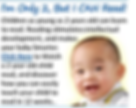 clickbank- teach child to read_edited.pn