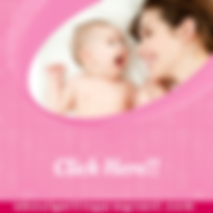 clickbank getting pregnant plan banner2_