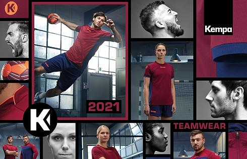 kempa-team-2021.png