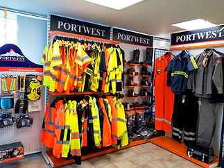 portwest-ireland-1024x768.jpg