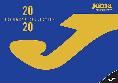 joma2020.png