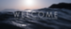 WELCOME WEBSITE SLIDER (002).png