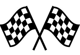 race flags_edited_edited.jpg