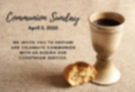 Communion Sunday (2).jpg