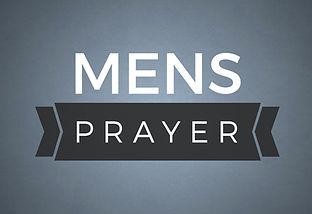 men's+prayer.jpg