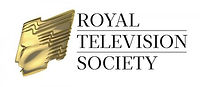 ScreenShow Video Production - meber of the Royal Televison Society