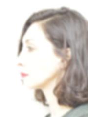 _MG_0104.JPG