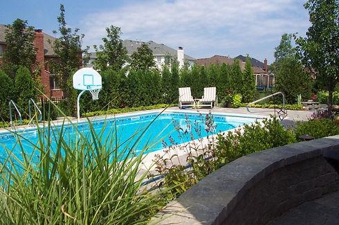 Orland Pool.jpg