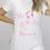 Thumbnail: The World Needs Women TShirt