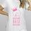 Thumbnail: Queens Raise Queens 2 TShirt