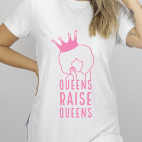 Queens Raise Queens 2 TShirt