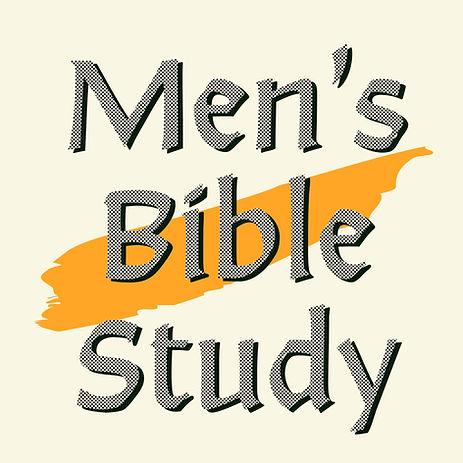 Men's%20Bible%20Study%20Online%20Web%20P