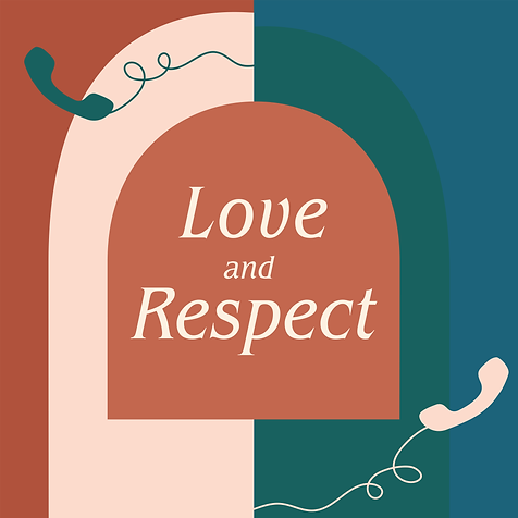 Love and Respect Website Pic May 2021.pn