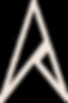 Church Logo Arrow Outline June 2019.png