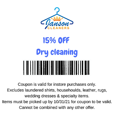 15% OFF DC 1021.png