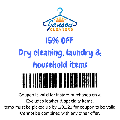 15% OFF DCLH W 121.png