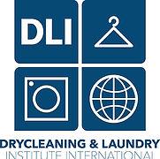 Dry Cleaners Scottsdae