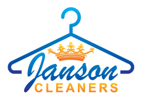 Janson Cleaners Scottsdale