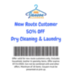 50% OFF New Route Customer.png