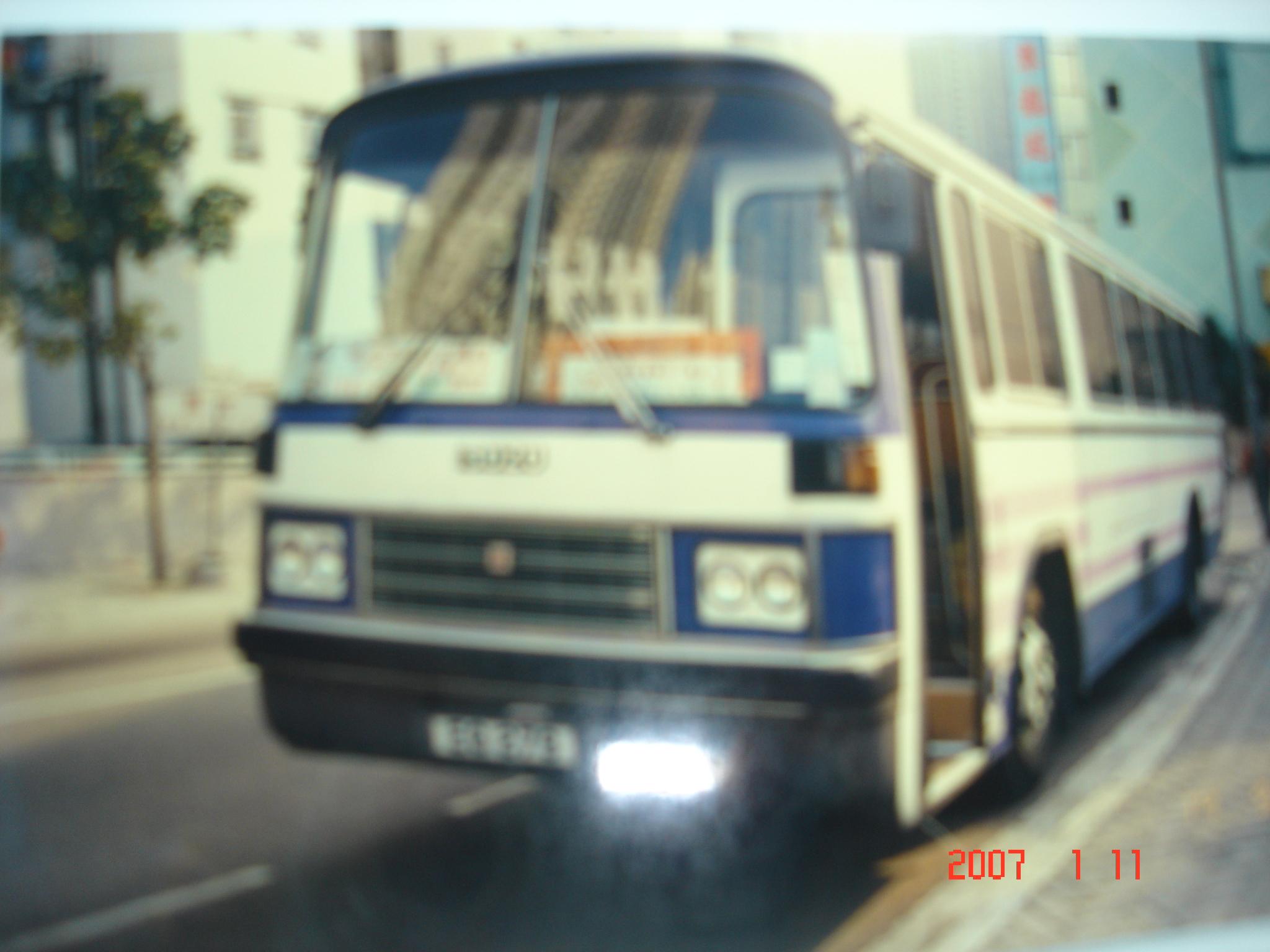DSC04984.JPG
