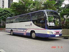 DSC04579.JPG