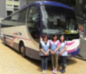 DSCN3566.JPG