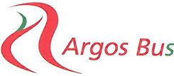 Argos Logo.jpg