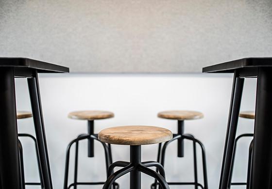016Alte Senffabrik Duesseldorf Design Sp
