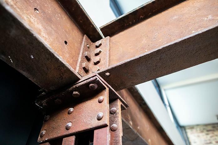 010Alte Senffabrik Duesseldorf.jpg