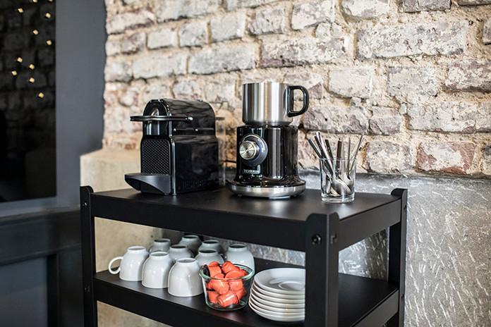 015Alte Senffabrik Duesseldorf Coffee.jp