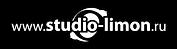 Studiolimon_logo__site.png