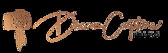 DreamCapturelogocean.png