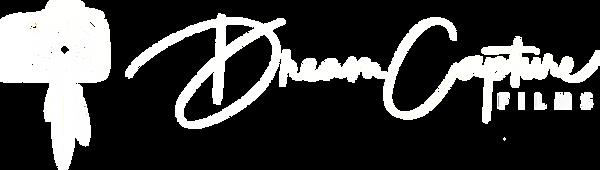 DreamCapture Master White.png