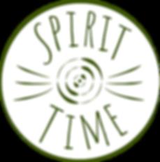 SpiritTime_WeißGrün.png