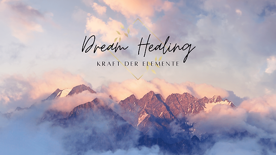 Kopie von Dream Healing.png