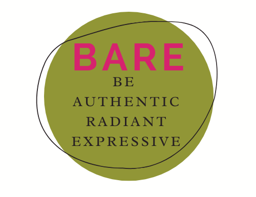 BARE: the WHAT, WHO, HOW, WHY ...