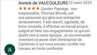 Temoignage Mme De Vaucouleurs.jpg