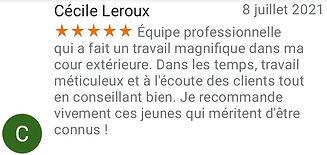 Temoignage Mme Leroux.jpg