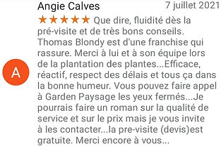 Temoignage Mme Calves.jpg