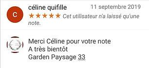 Temoignage Mme Quifille.jpg