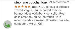 Temoignage Mr Bouchailloux.jpg