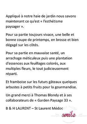Temoignage Mr Laurent.jpg
