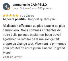 Mme Campello.jpg